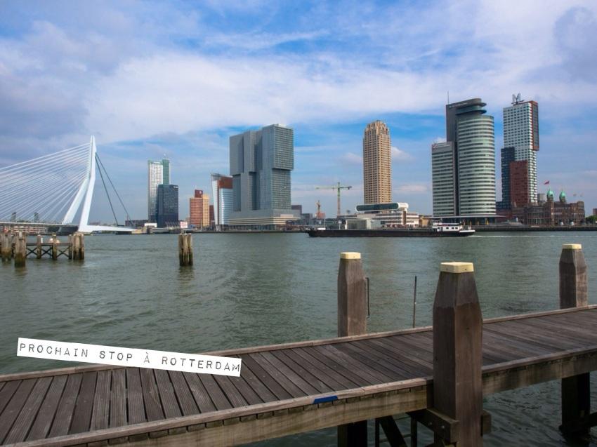 zélande, pays bas, photographie, paysage, roadtrip