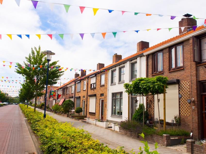 zélande, pays bas, hollande, photographie, paysage