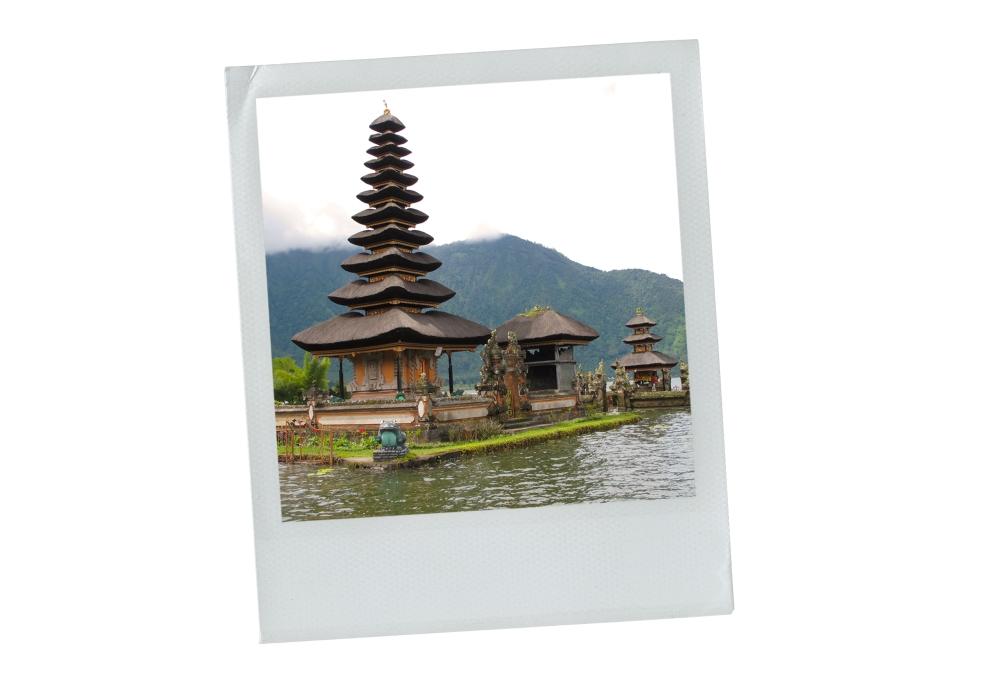 temple, bali, indonésie, photographie, voyage
