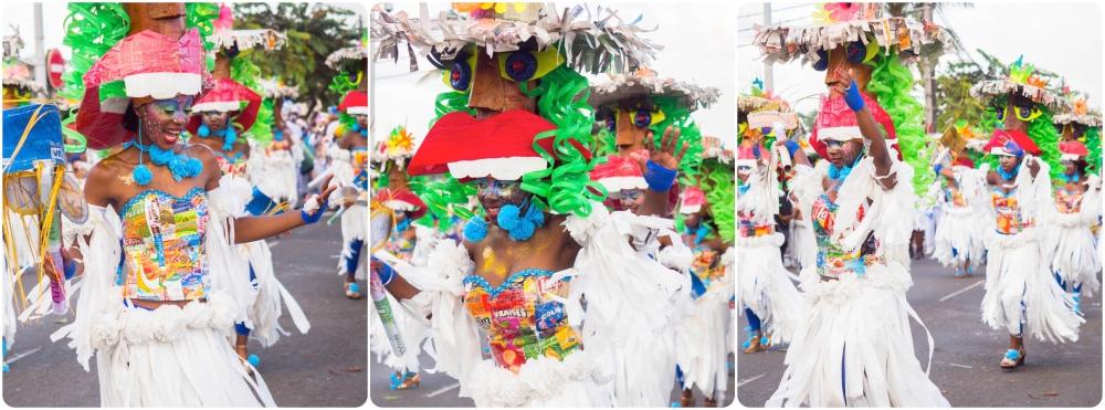 bemao mi mas, baie mahault, carnaval, guadeloupe